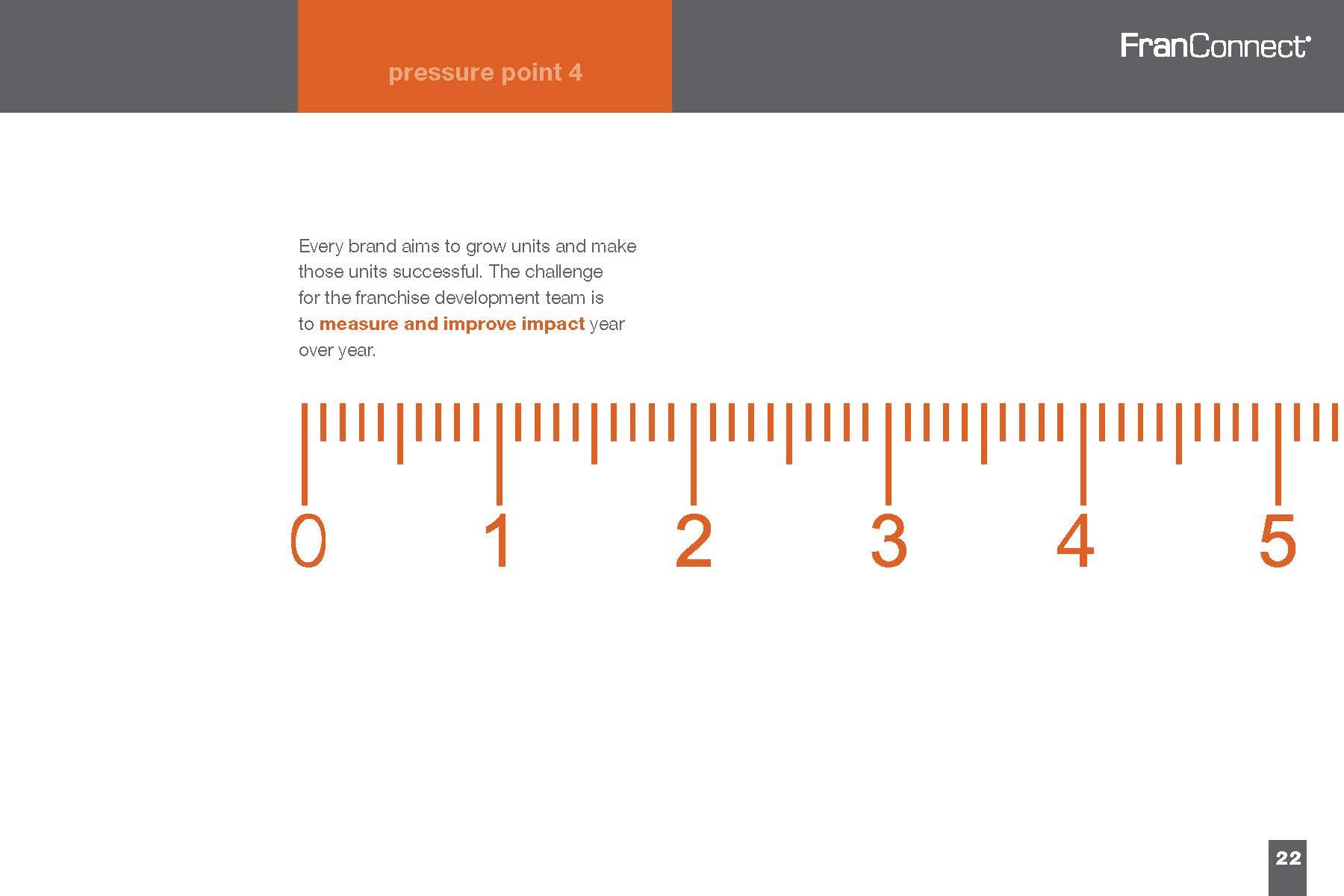 ebook draft 6_Page_22.jpg