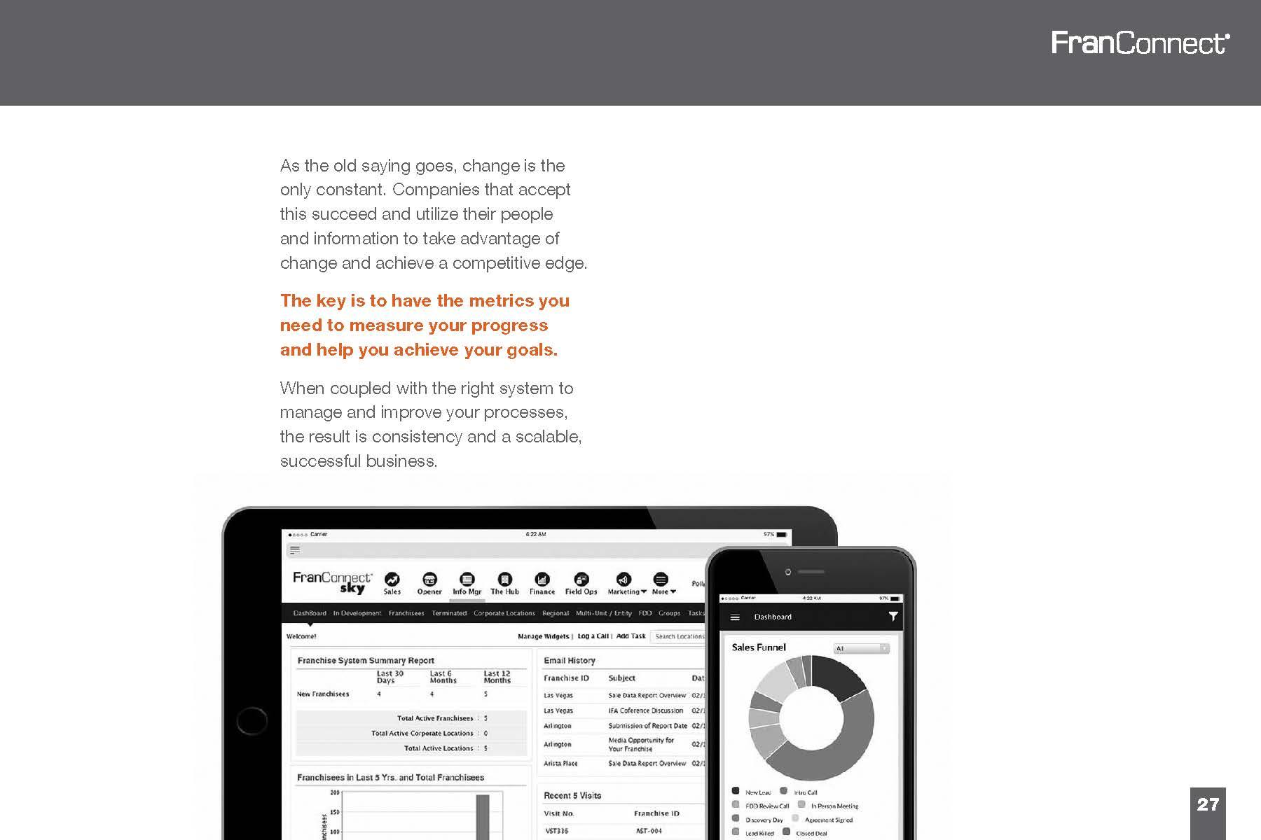 ebook draft 6_Page_27.jpg