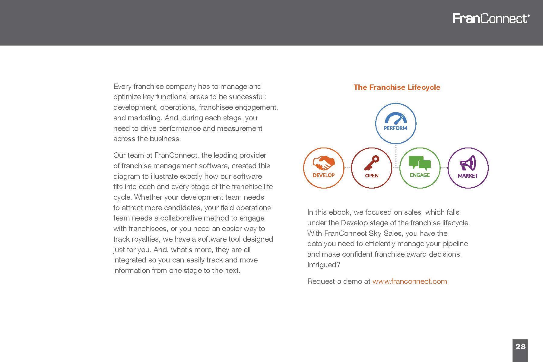 ebook draft 6_Page_28.jpg