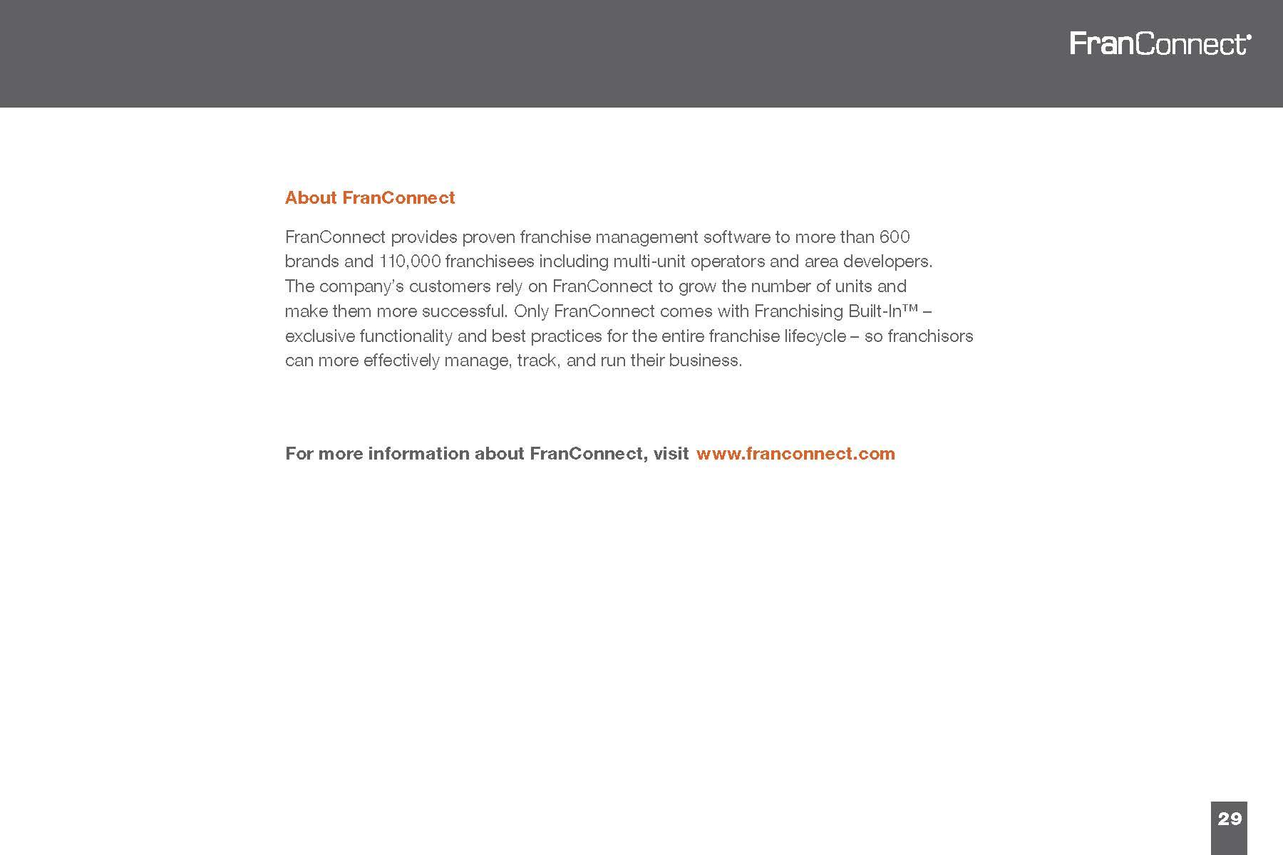 ebook draft 6_Page_29.jpg