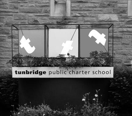 Tunbridge Public Charter School