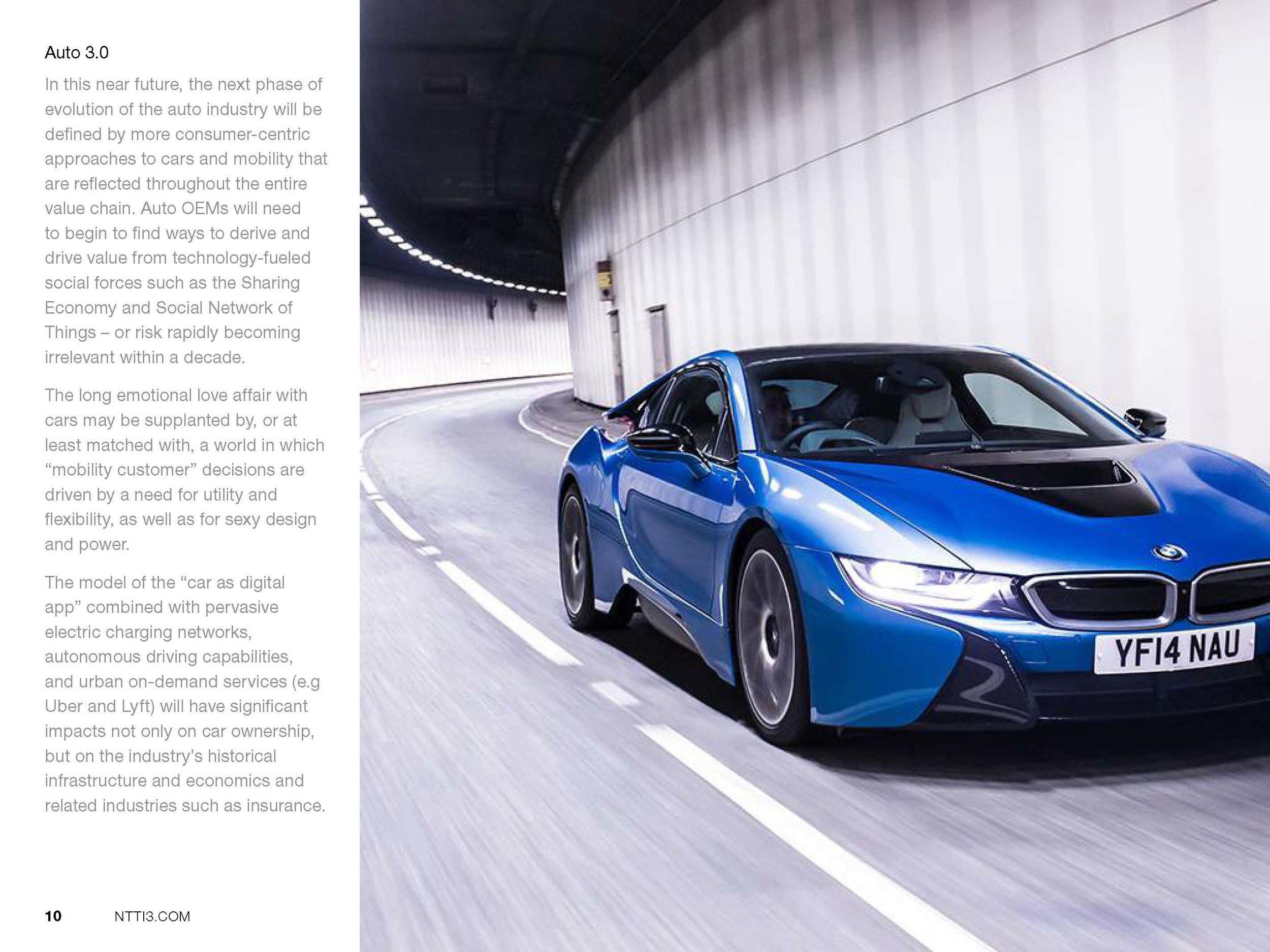automotive_Page_10.jpg