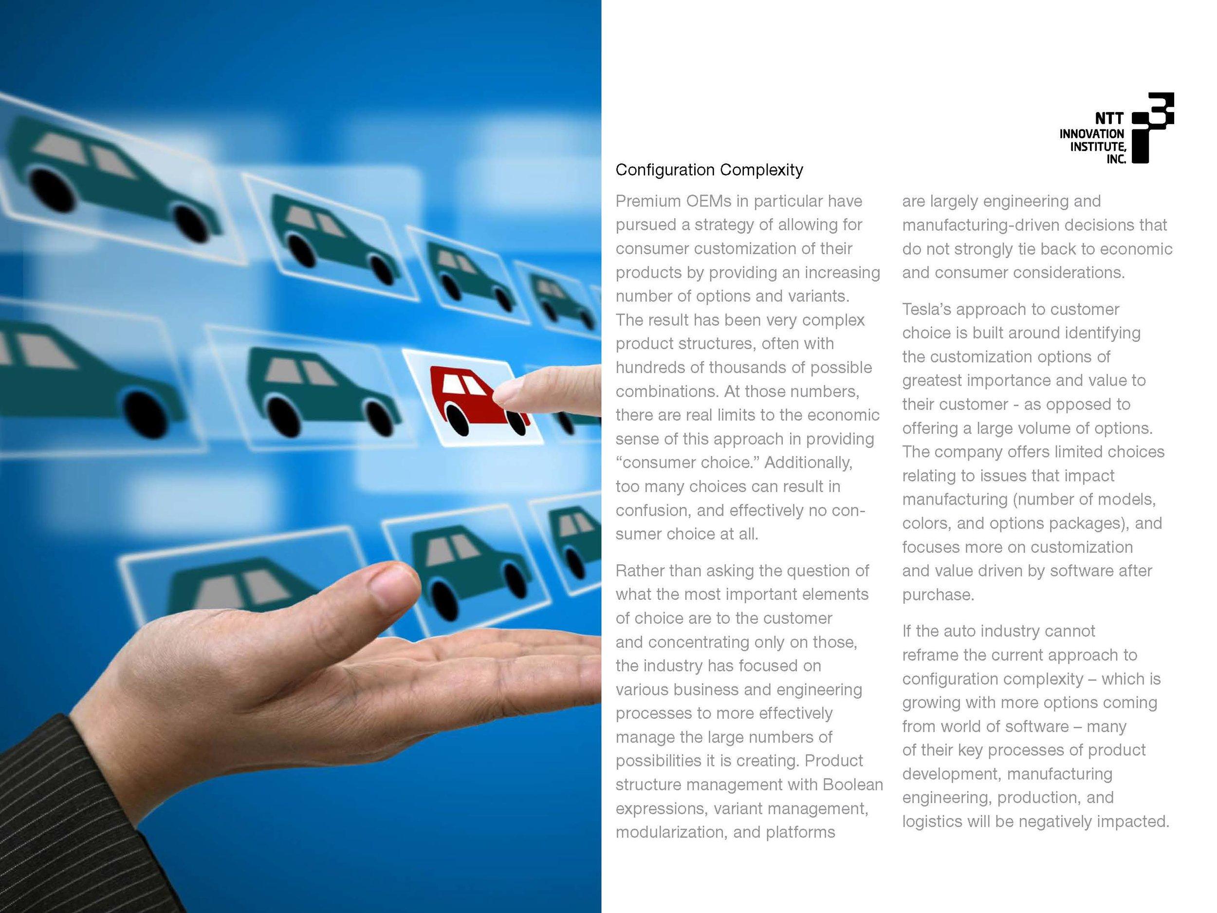 automotive_Page_13.jpg