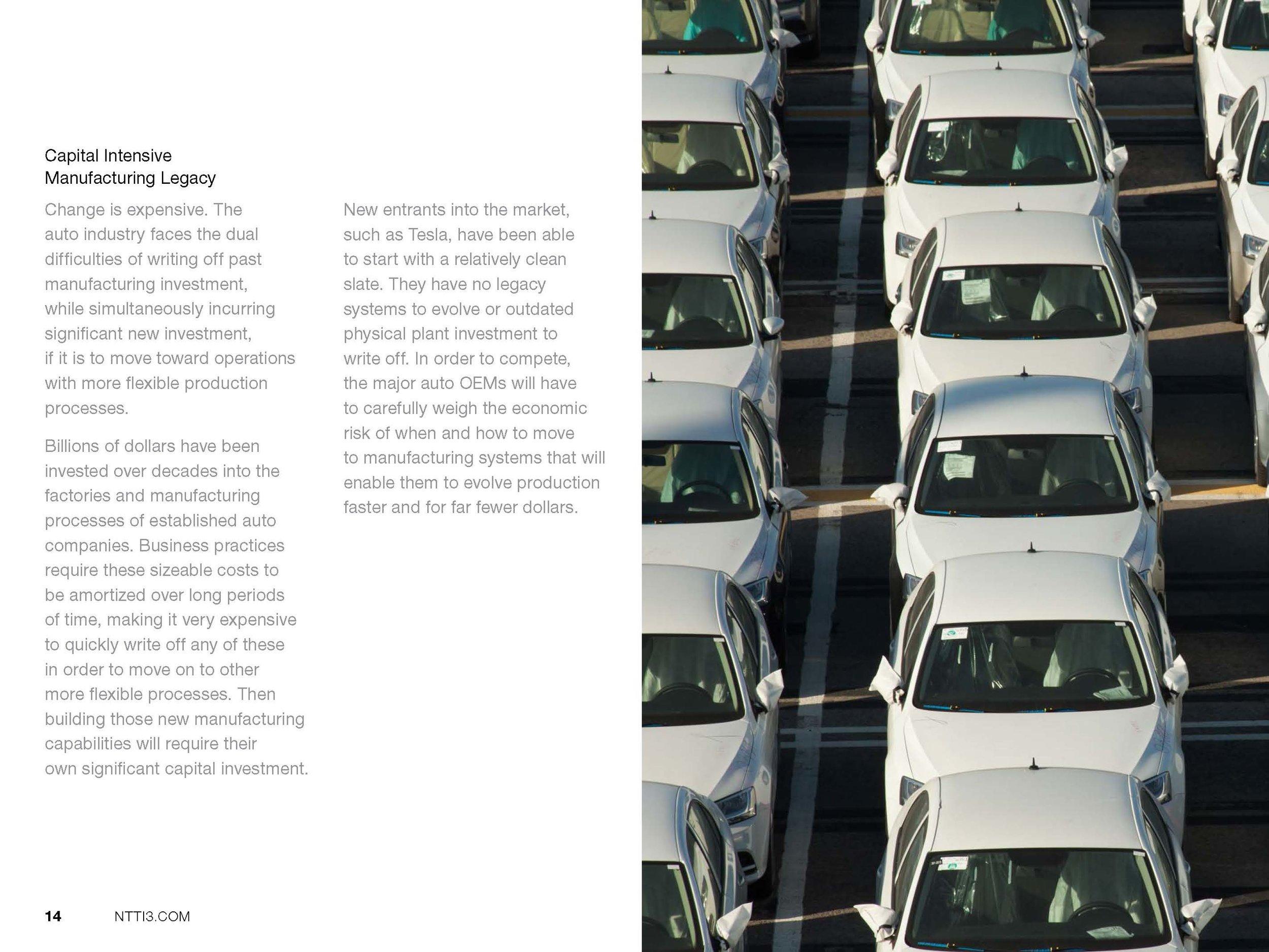 automotive_Page_14.jpg