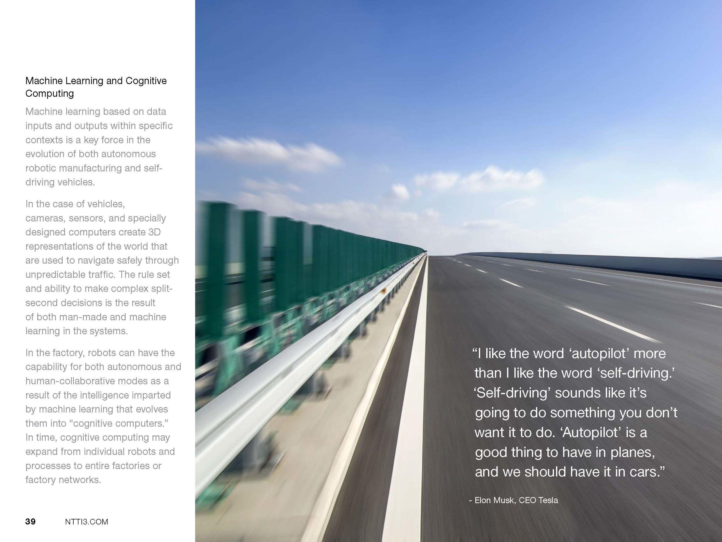 automotive_Page_39.jpg