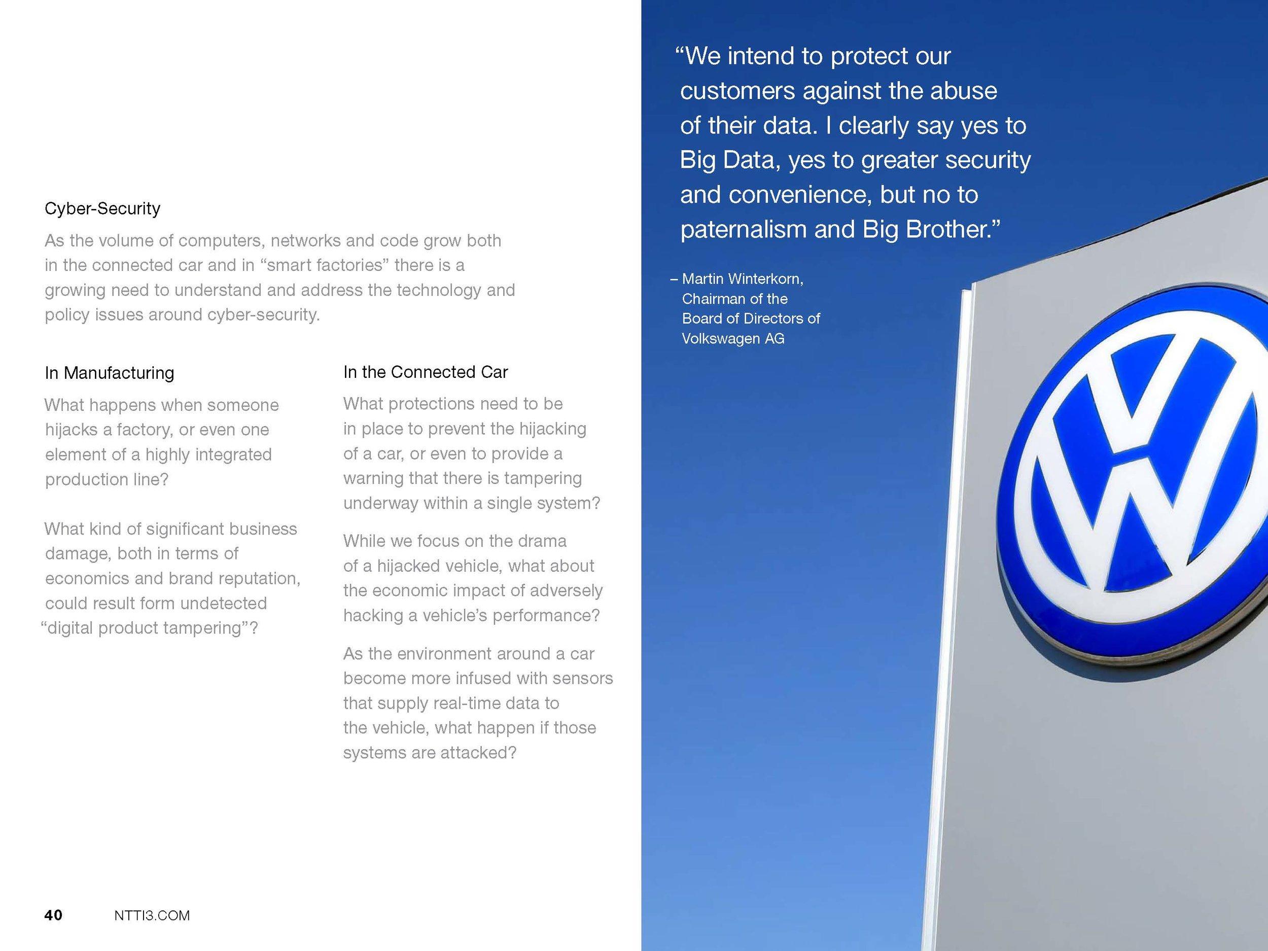 automotive_Page_40.jpg