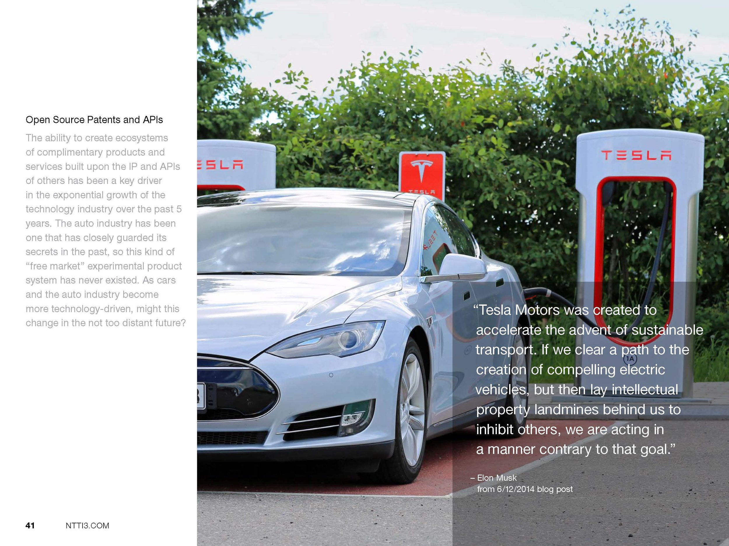 automotive_Page_41.jpg