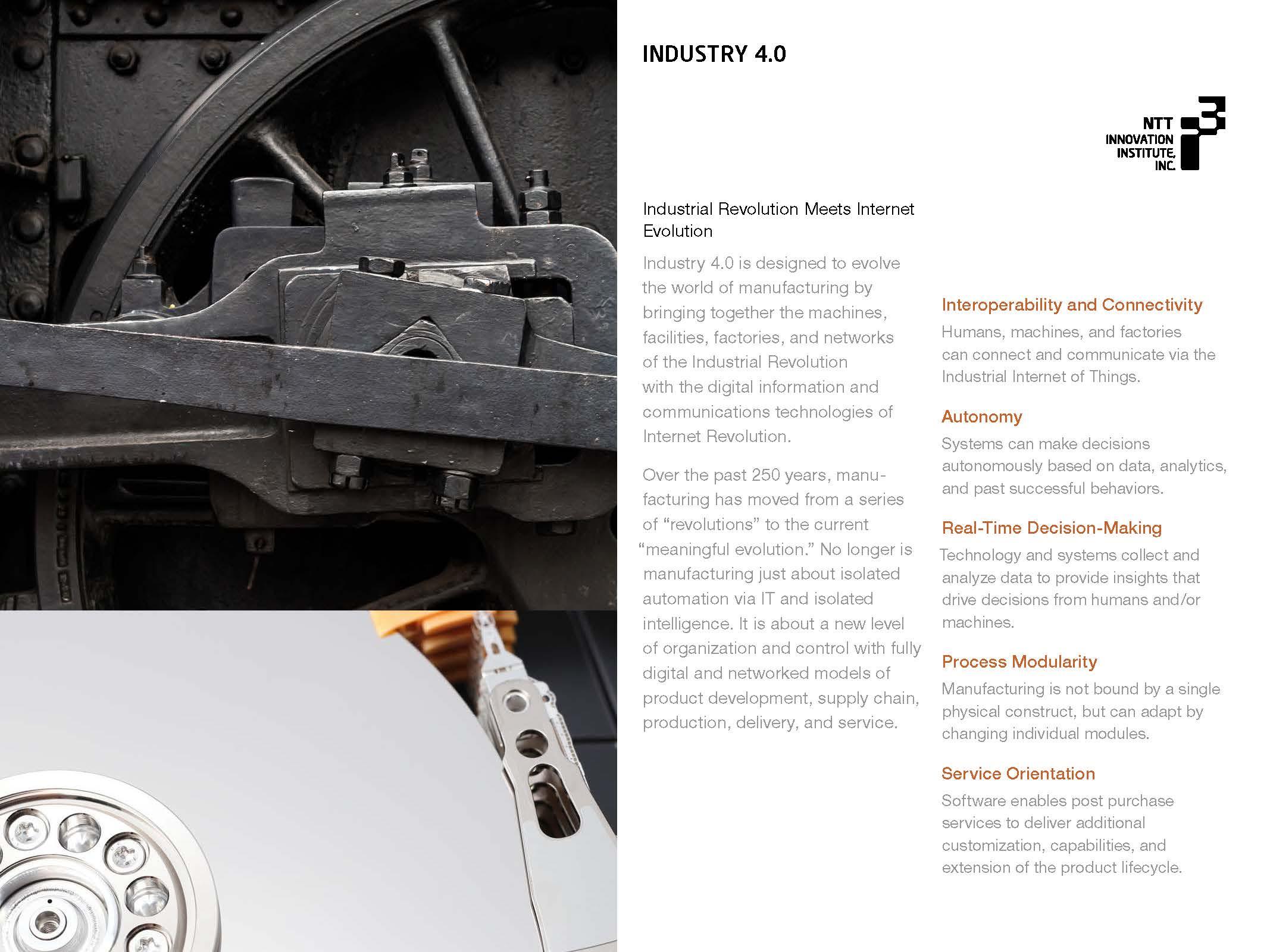 automotive_Page_45.jpg