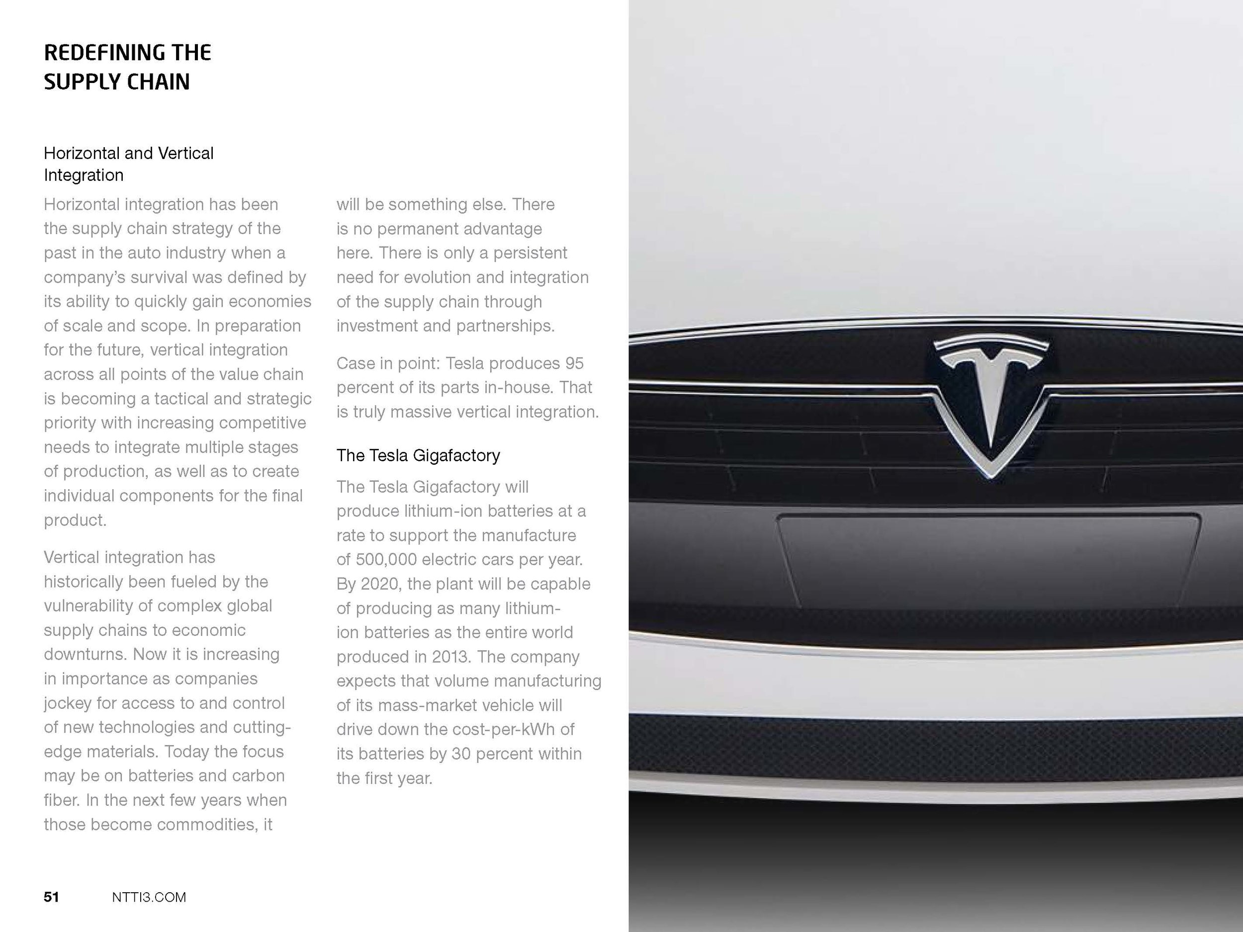 automotive_Page_51.jpg
