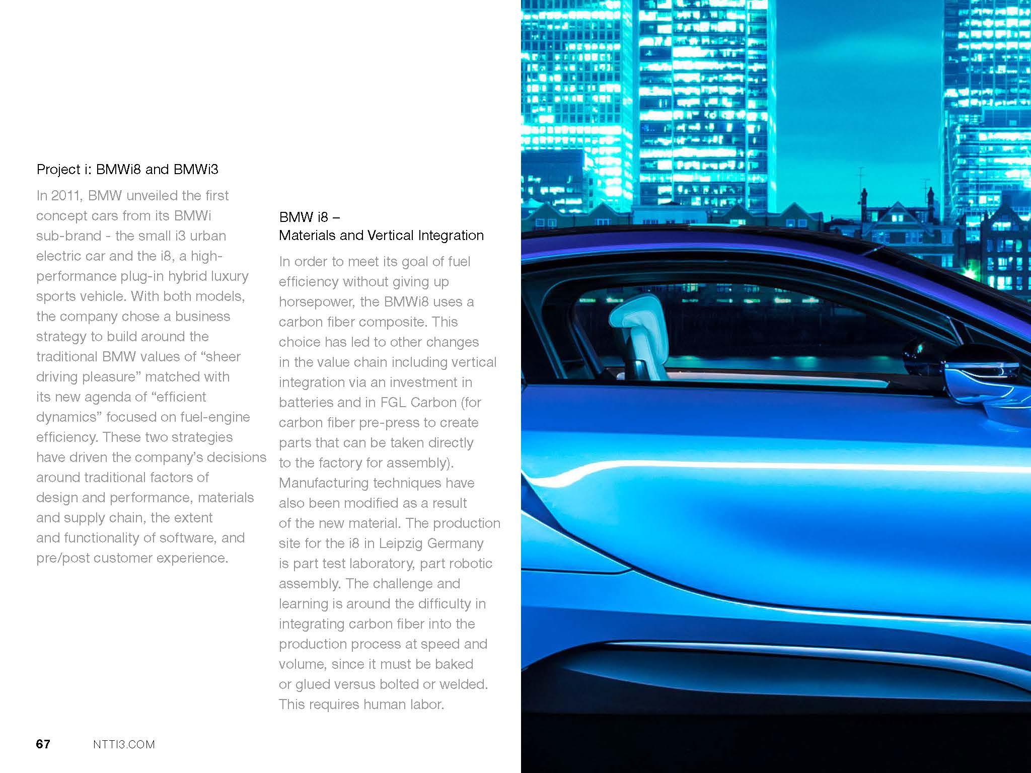 automotive_Page_67.jpg