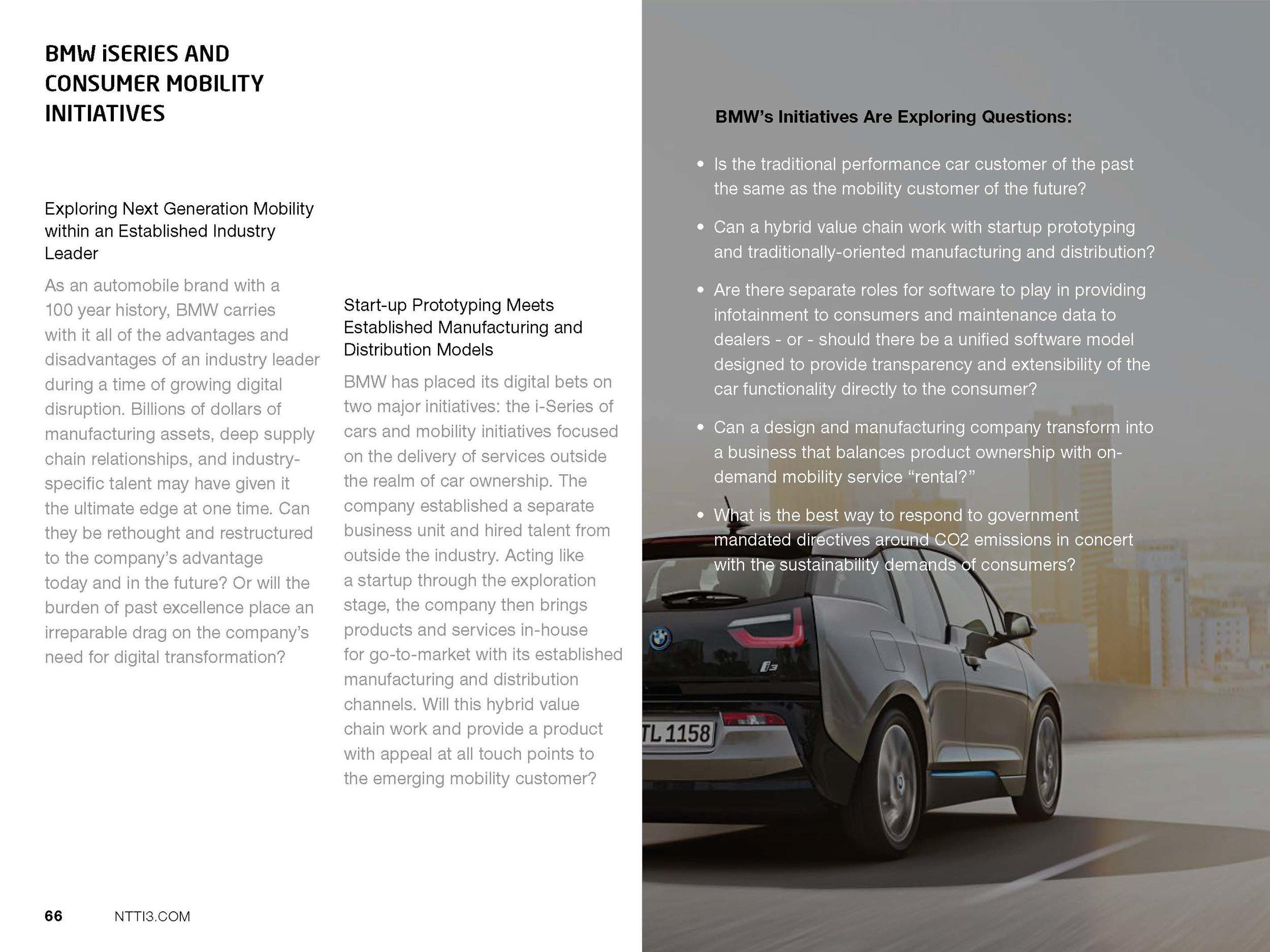 automotive_Page_66.jpg