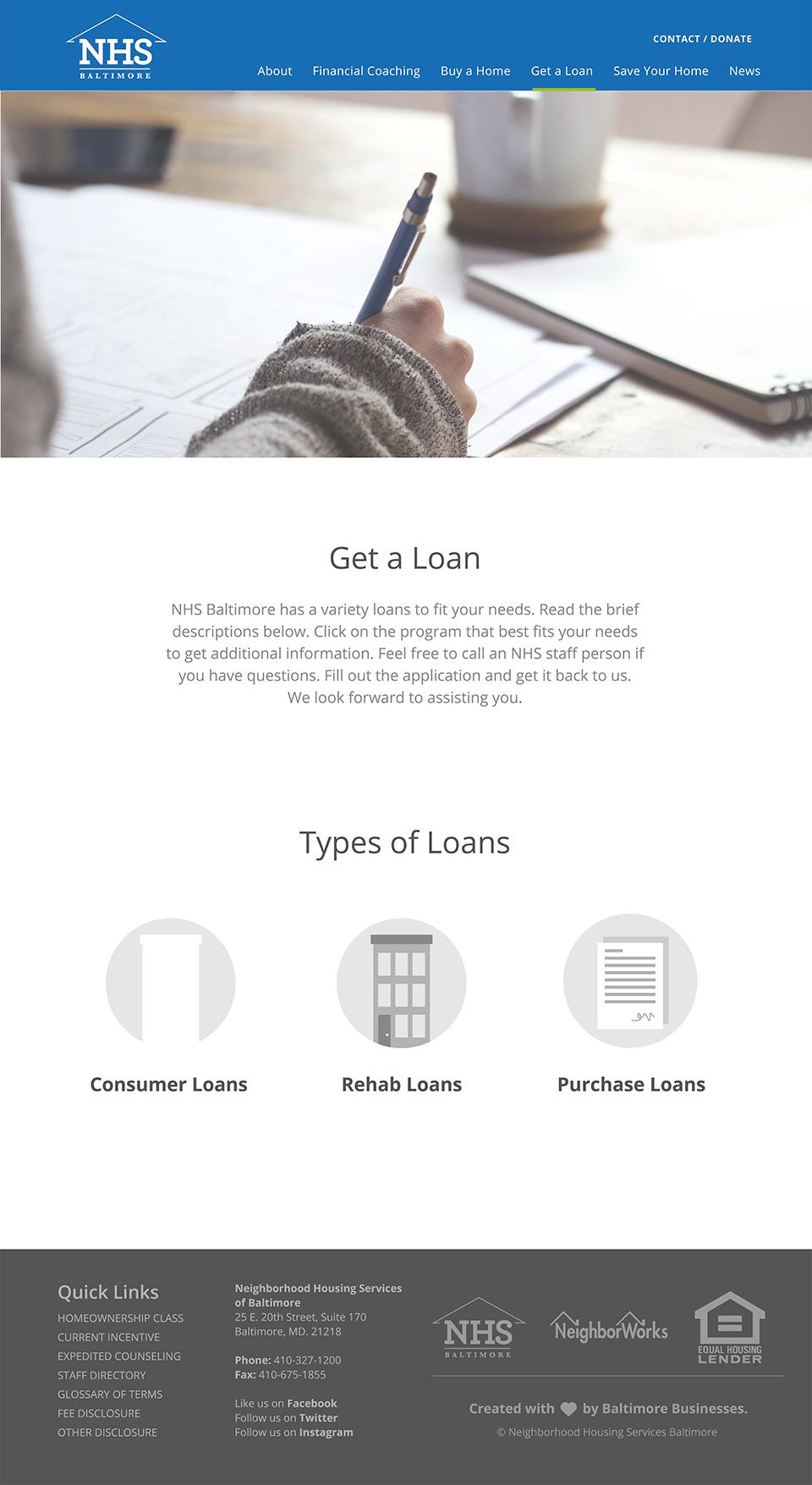 NHS_Get a Loan-01.jpg