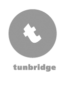 tunbridge-logo.png