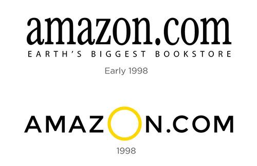 20180911090513560amazon_logo_history_1998.jpg