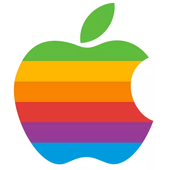 Logo design by Landor Associates