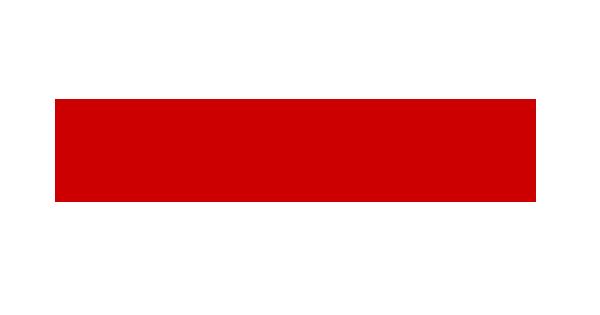 Credit: Canon http://global.canon/en/corporate/logo/