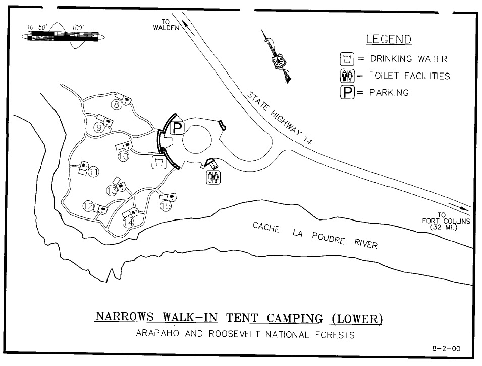 right-click to print map