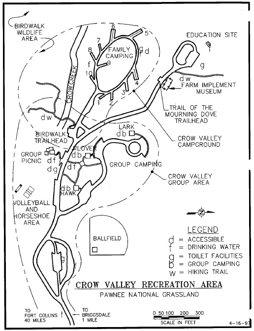 CrowValley-map.jpg