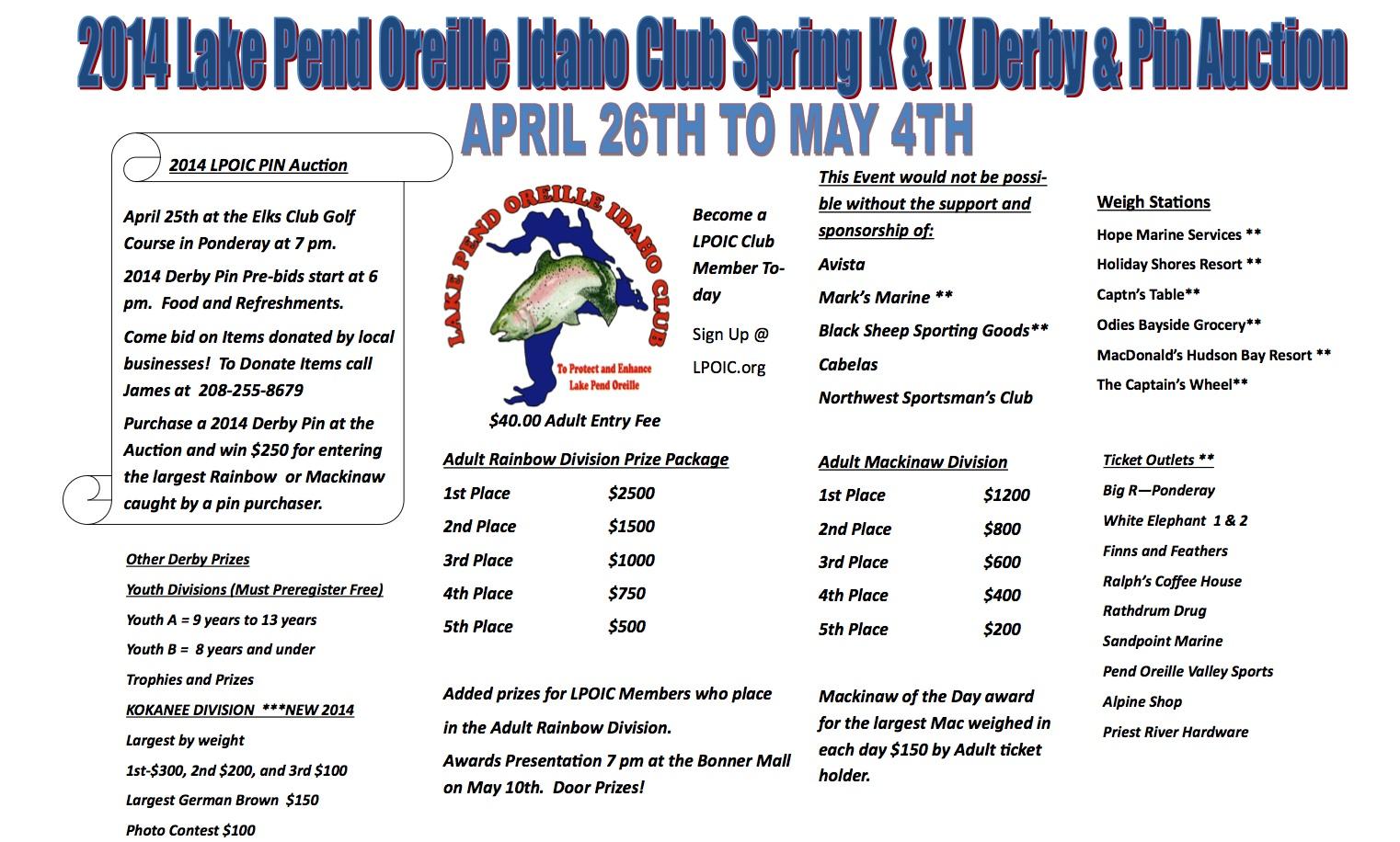LPOIC-KK-2014-Spring-Fishing-Derby.jpg