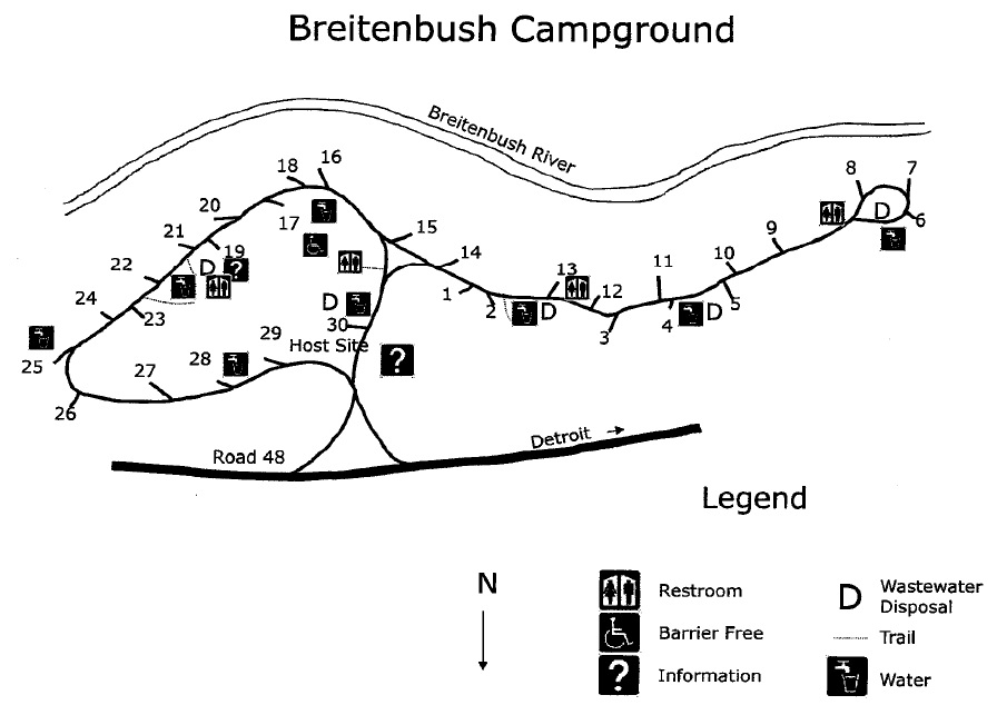 Breitenbush-map.jpg