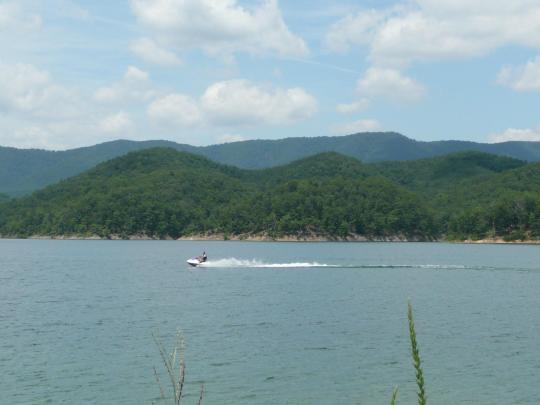 MorrisHill-LakeMoomaw.jpg