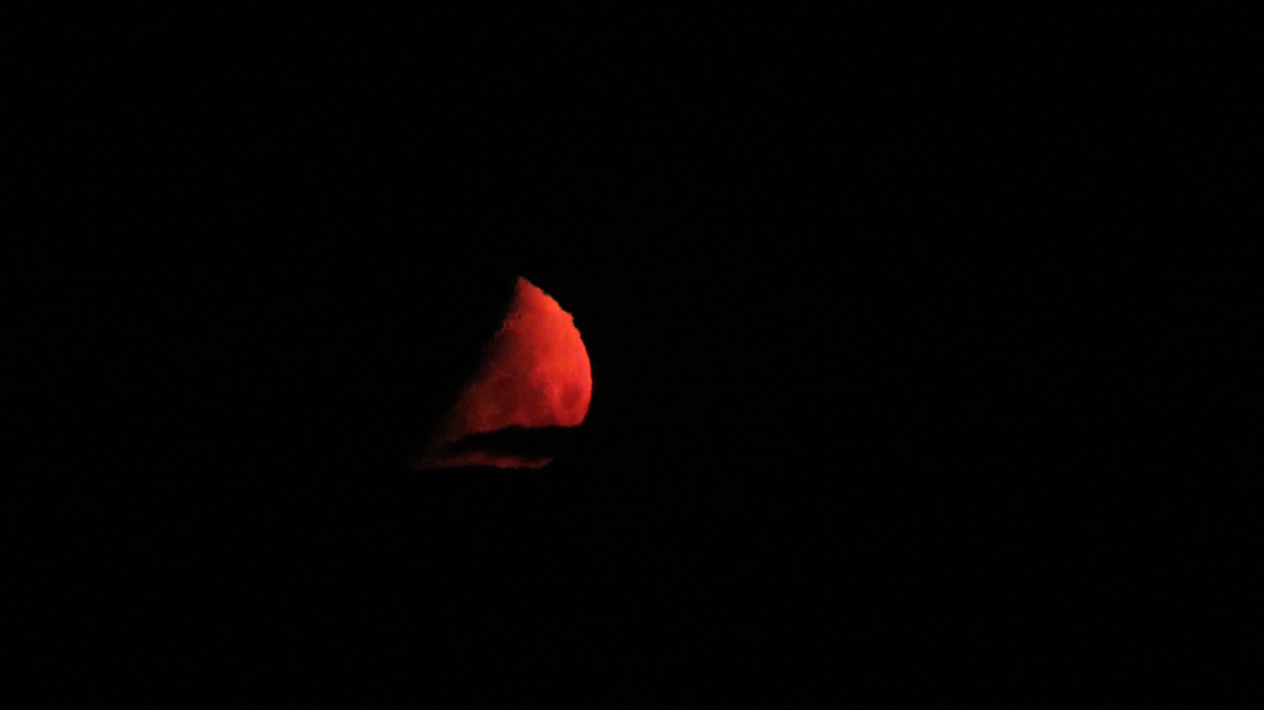 Moonset-5.JPG