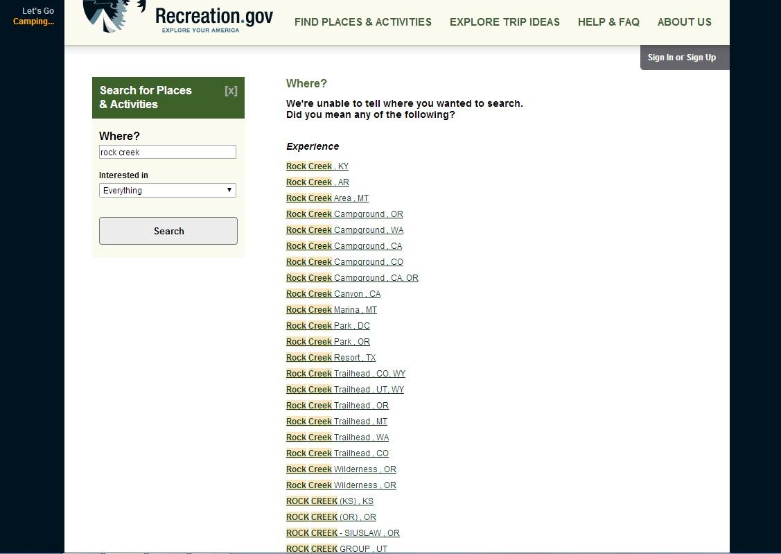 Recreation-Gov-SearchResults.jpg