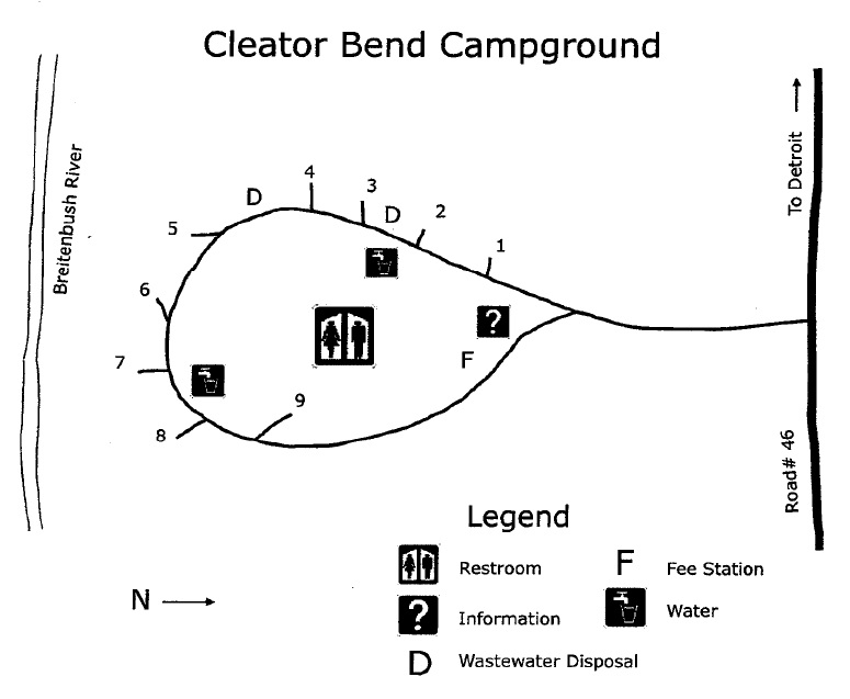 CleatorBend-map.jpg