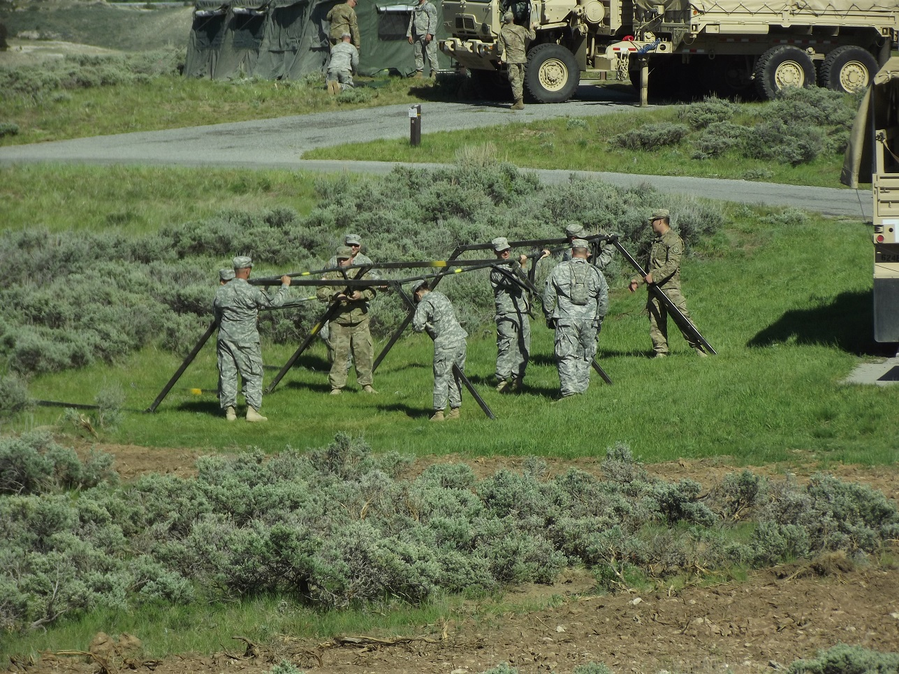 ArmyNG-SoldierCreek-5-sm.jpg