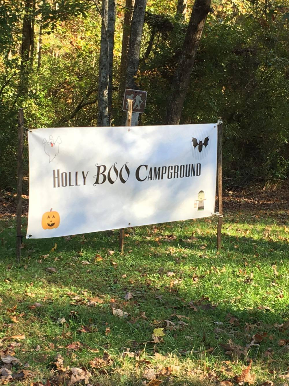 HollyBay-Halloween.jpg