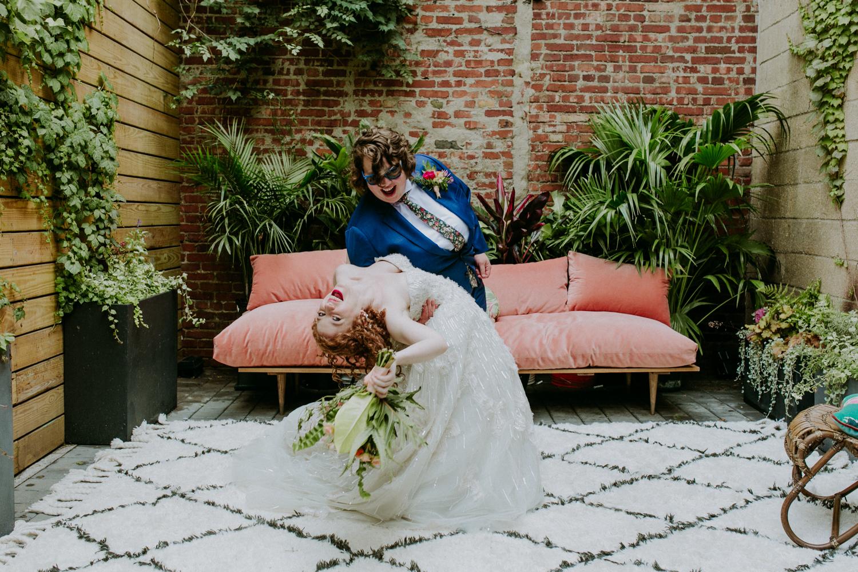 dobbin-st-wedding-amber-gress0402-.jpg