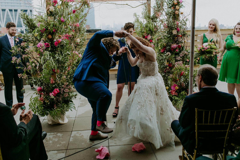 dobbin-st-wedding-amber-gress0547-.jpg