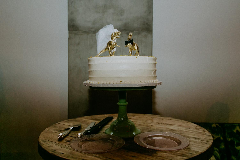 dobbin-st-wedding-amber-gress1270-.jpg