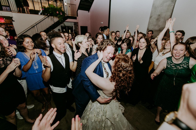dobbin-st-wedding-amber-gress0888-.jpg