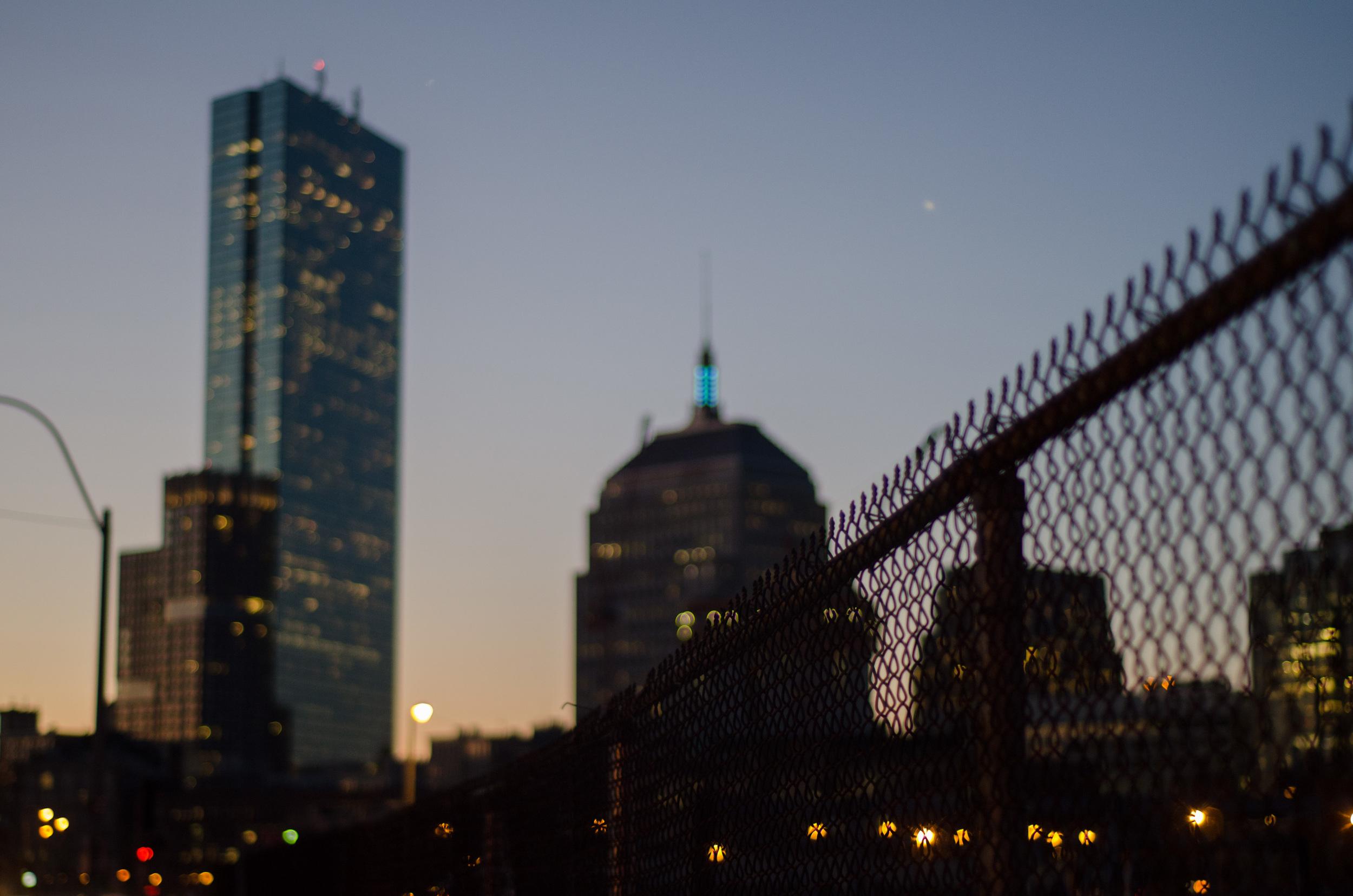 BostonSkyline_CherylynnTsushima.jpg