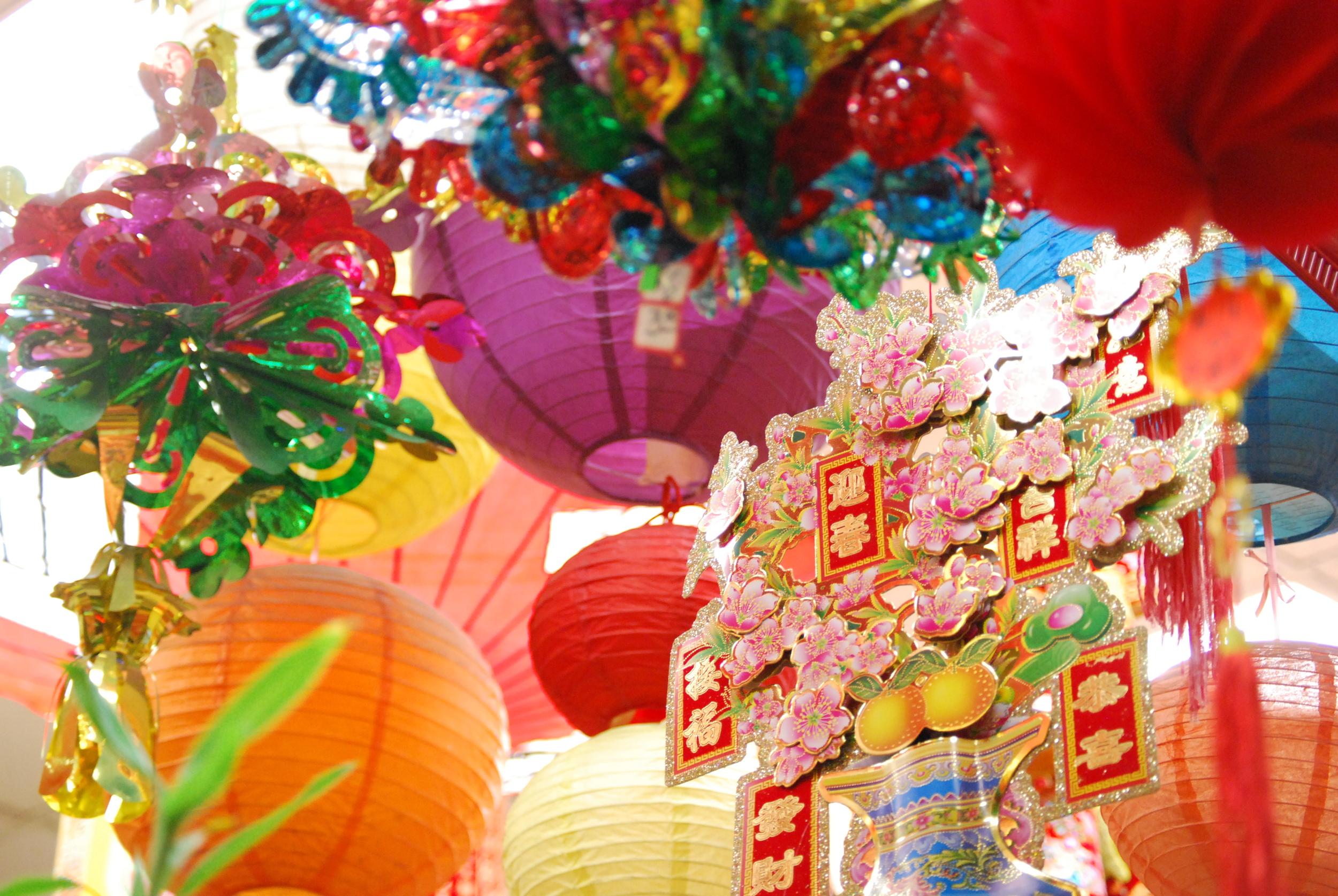 LanternsChinatownLA_CherylynnTsushima.JPG