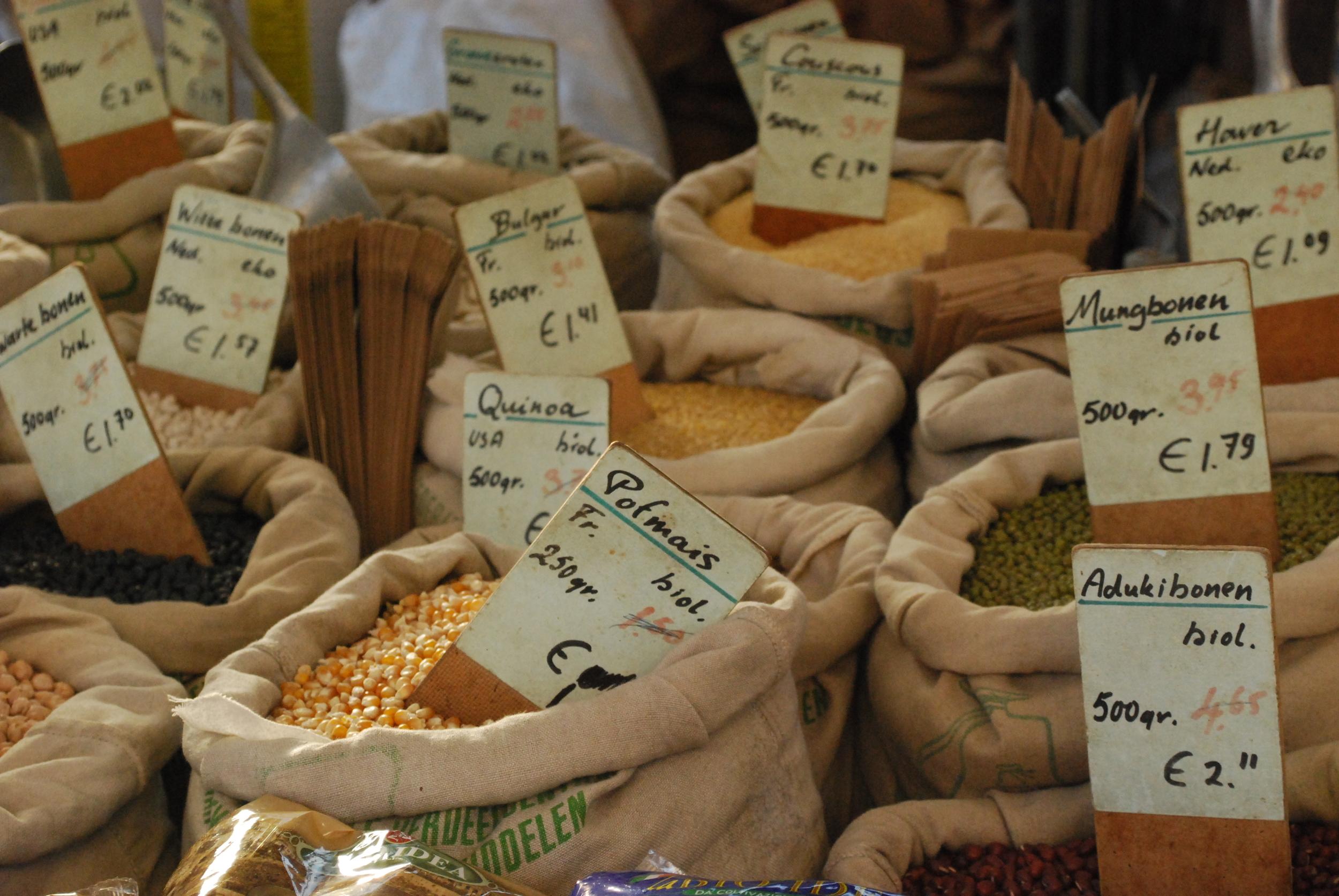 MarketAmsterdam_CherylynnTsushima.JPG