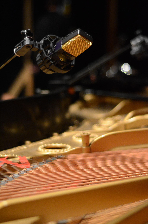 h_Production_JazzHappeningChangeover_2011CherylynnTsushima-40.jpg