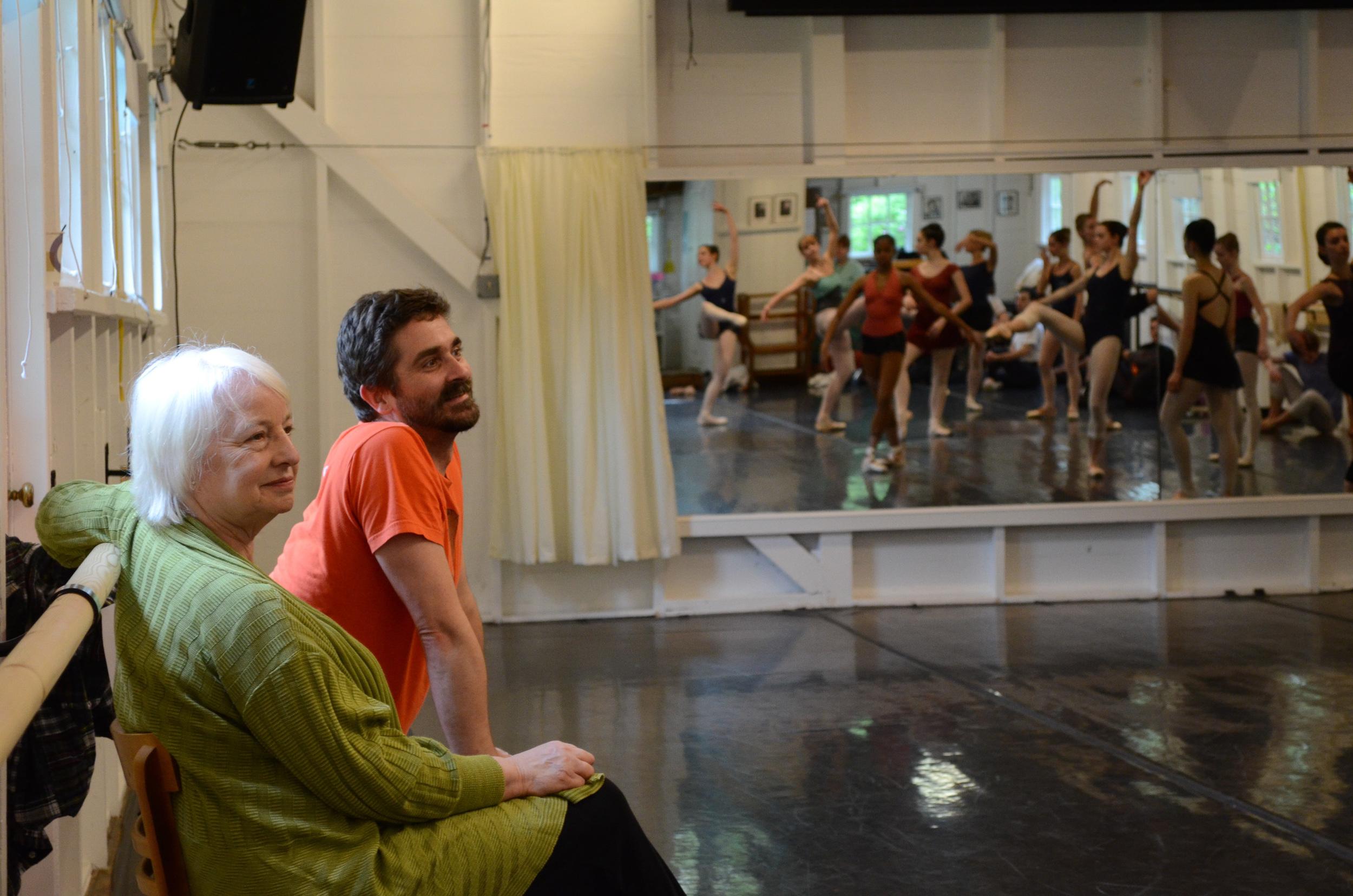 h_BalletProgram_StantonWelchRehearsal_2011CherylynnTsushima-10.jpg