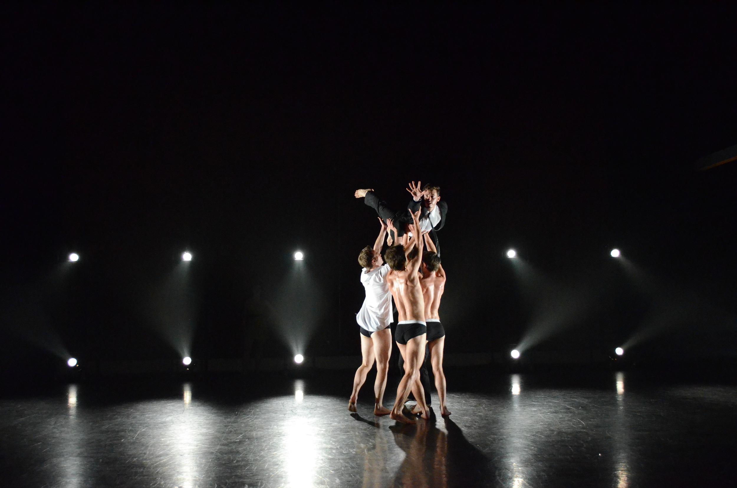 h_KeigwinCompany_DressRehearsal_2011CherylynnTsushima-117.jpg