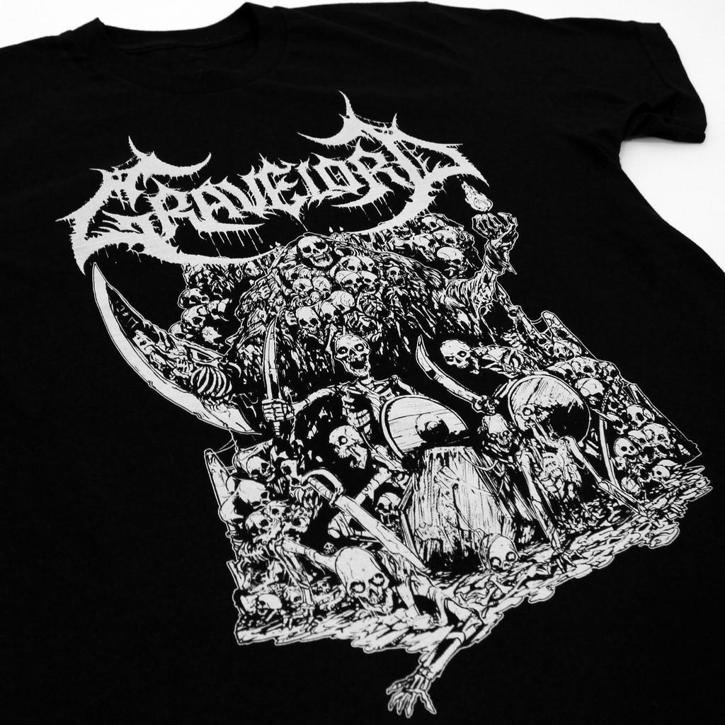 Gravelord (DeathMtn)