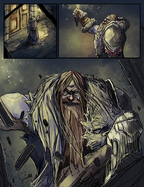 bloodshed pg4.jpg
