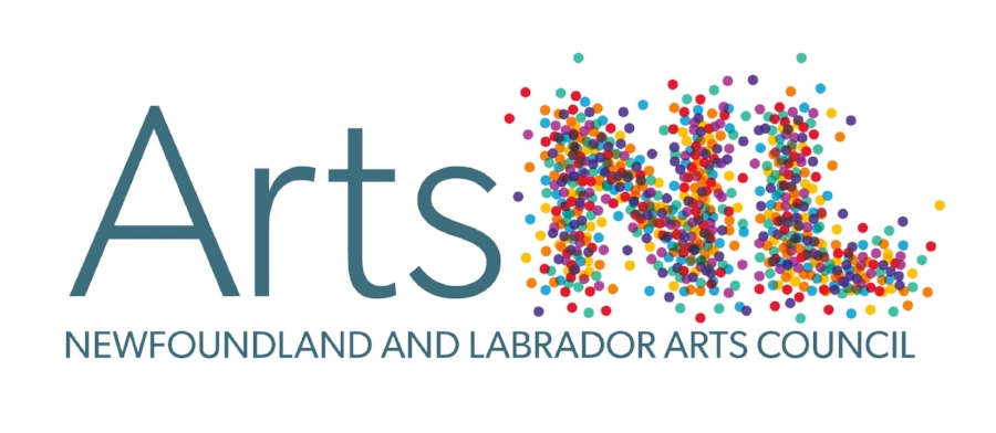 - I acknowledge the support of ArtsNL, which last year invested $2.24 million to foster and promote the creating and enjoyment of the arts for the benefit of all Newfoundlanders and Labradorians.