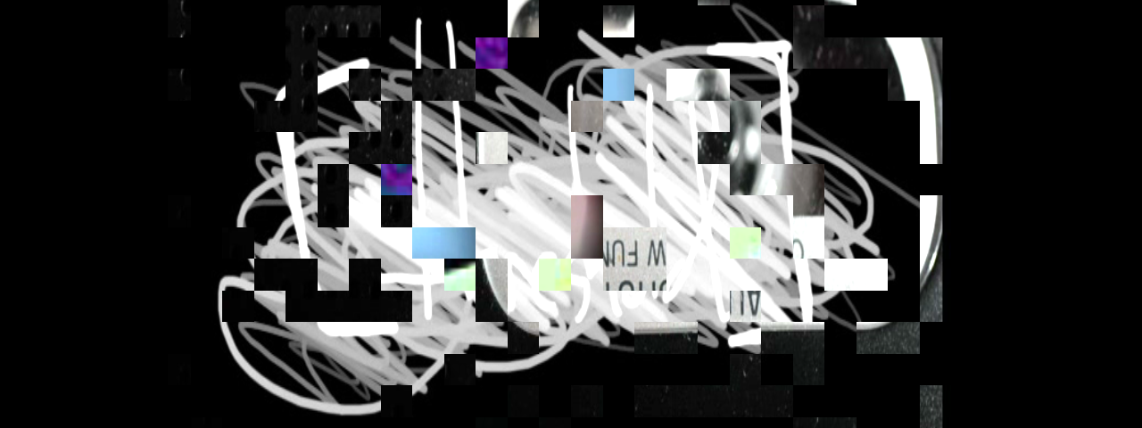 [threshold] (2013) video game