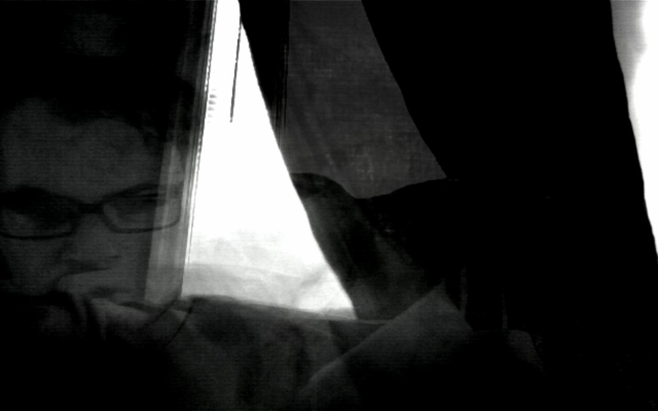 Screen Shot 2013-04-17 at 4.52.45 PM.png