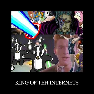 kingoftheinternets.jpg