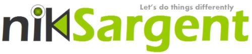 niksargent-full-2011.jpg