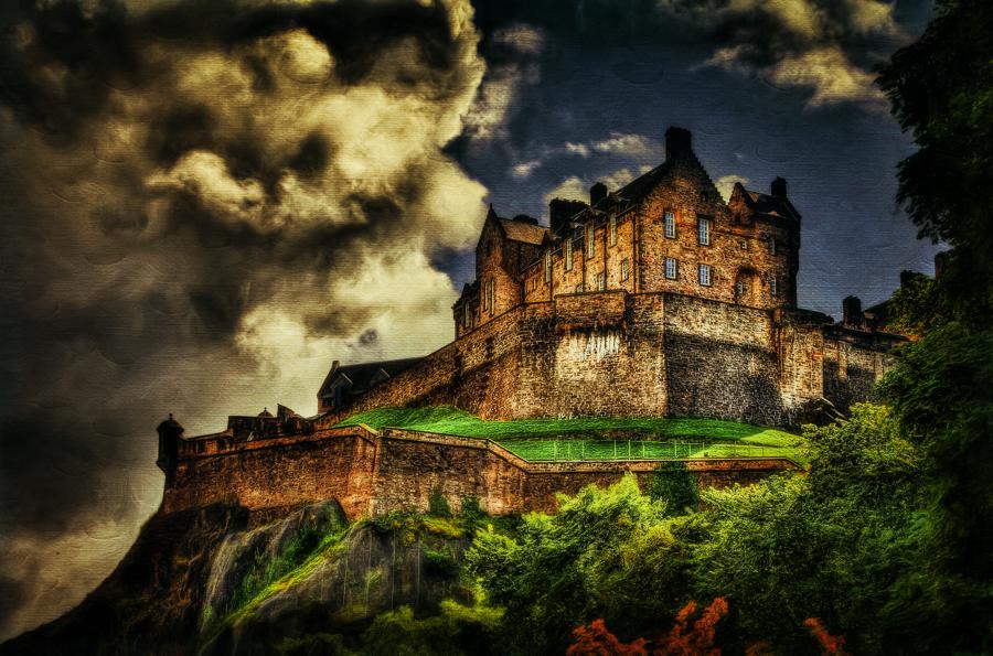 2012 Edinburgh Rikki-5412_3_4-ex-ex-LR-2-LR.jpg