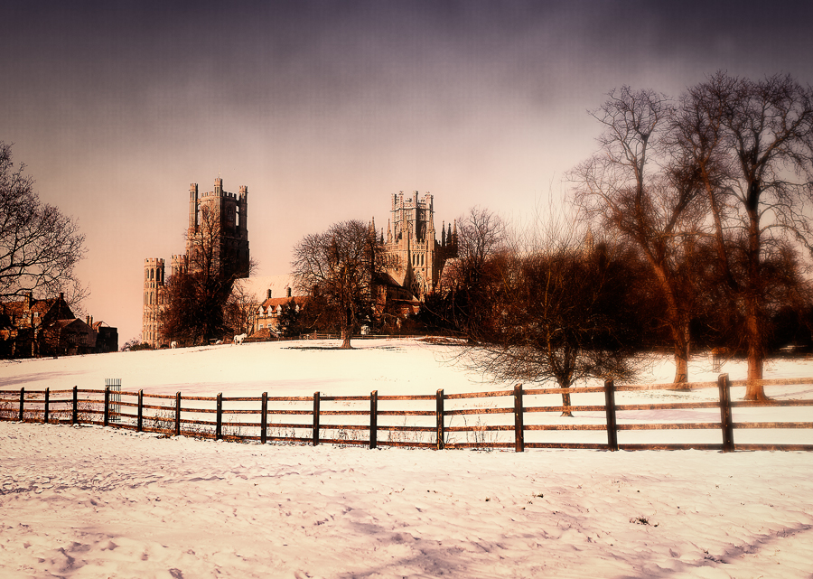 ely winter-0191-Edit-LR-LR.jpg
