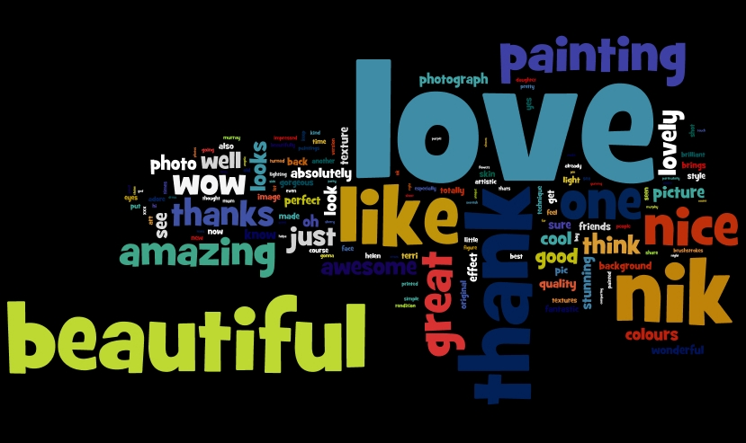 tag cloud v2 May 2010.jpg
